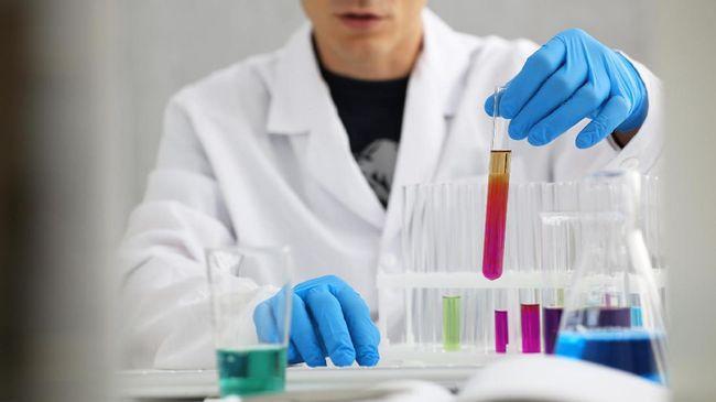 Mengenal Myelofibrosis, Penyakit Langka Istri Said 'Bajuri'