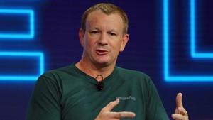 Pendiri WhatsApp Kembali Ajak Hapus Facebook