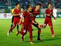 Pergeseran Jadwal Semifinal AFF U-18 Indonesia vs Thailand