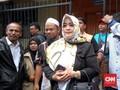 Fahira Idris Ingatkan DPRD Potensi Aksi Warga Tolak Saham Bir