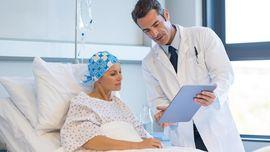 7 Fakta Seputar Hari Kanker dan Pentingnya Deteksi Dini