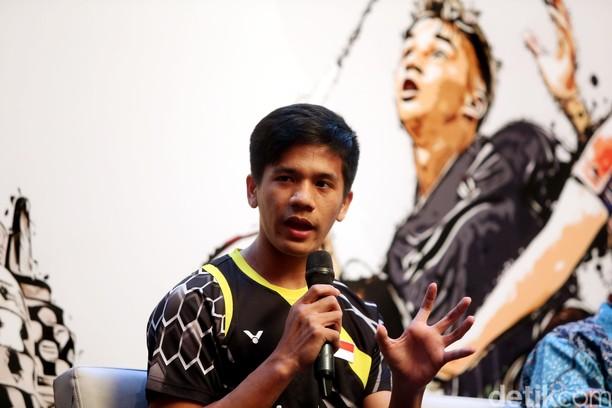 Yogyakarta Jadi Tuan Rumah Kejuaraan Dunia Bulutangkis Junior