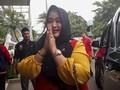 Fahira Idris Siap Advokasi Mahasiswi yang Dilarang Bercadar