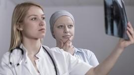 ADC, Inovasi Terapi Untuk Kanker Limfoma Hodgkin