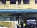 Kebakaran Tewaskan Puluhan Pelajar di Malaysia