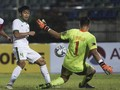 Pelatih Thailand: Saya Tahu Kelemahan Timnas Indonesia U-19