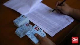 Ada 6 Juta Lebih Penghayat Kepercayaan Diprediksi Ganti e-KTP