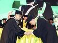 Menpora Raih Gelar Doktor Honoris Causa dari UIN Sunan Ampel