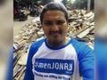 'Penanganan Kasus Viktor Laiskodat Lebih Lamban dari Jonru'
