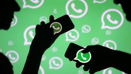 WhatsApp Bakal Tambah Fitur Pembayaran Digital