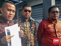 Kasus Debora, RS Mitra Keluarga Dilaporkan ke Polisi