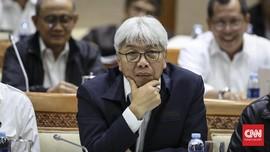Pemerintah Tunjuk Inalum Ambil 20 Persen Saham Vale Indonesia