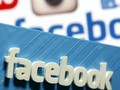 Isu Pencurian Data, Pendiri WhatsApp Ajak Hapus Facebook