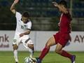 Timnas Indonesia U-19 Akan Berjuang Rebut Peringkat Ketiga