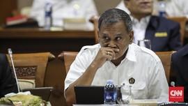 Pemerintah Yakin Kasus Suap PLTU Riau I Tak Hambat Investasi