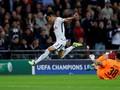 Hasil Lengkap Liga Champions Kamis Dinihari WIB