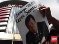 Setya Novanto Akan Kembali Mangkir dari Panggilan KPK