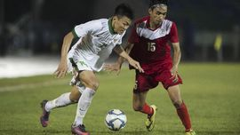 Bejo Sugiantoro Puji Permainan Timnas Indonesia U-19