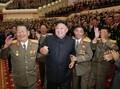 CIA Sebut Kim Jong Un Seorang Politisi Rasional