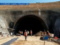 Bank Asing Lirik Peluang Biayai Infrastruktur Nasional
