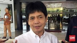 Pupuk Indonesia Desak Penurunan Harga Gas