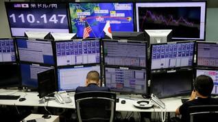 Bursa Efek Bakal Gelar Promosi Bersama Hingga ke Eropa