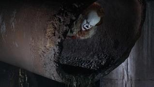 5 Rahasia Hollywood Saat Bikin Film Horor