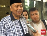 Pengacara Rizieq Shihab Klarifikasi soal Nyaleg Lewat PDIP