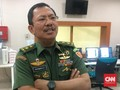 Jokowi Utus Dokter Terawan Tangani Ani Yudhoyono di Singapura