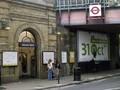 8 Tempat Menarik Sekitar Stasiun Parsons Green London