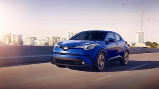 Produsen Mobil Tidak Beralih ke Euro4 akan Menderita Kerugian