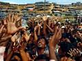 Dubes Bangladesh Sebut Rohingya Jadi Beban Ekonomi Negara