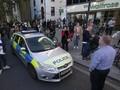 WNI di London Angkat Suara Soal Rentetan Teror di Inggris