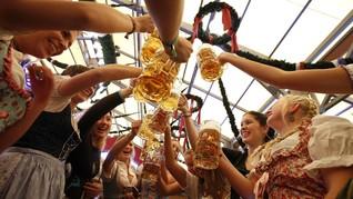 Bulan Terbaik Datang Berwisata ke Jerman
