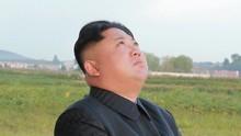 Nenek Tiri Kim Jong-un Dilaporkan Meninggal