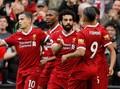 Mantan Pemain Liverpool Dambakan Lukaku Bela The Reds