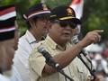 Prabowo Ingatkan Anies-Sandi: Janji Kampanye Adalah Utang