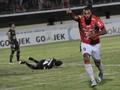 Reaksi Lucu Kemenangan Bhayangkara FC: Liga Sirkus Indonesia
