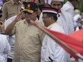 PKS: Hubungan dengan Gerindra Baik-baik Saja