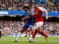 Fakta Menarik Jelang Duel Arsenal vs Chelsea