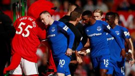 Kepemilikan Everton Jadi Polemik di Paradise Papers