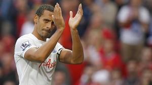 Man United Akan Contek Liverpool Soal Transfer Pemain