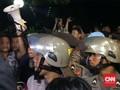 Polisi dan TNI Pastikan Acara LBH Jakarta Bukan Terkait PKI