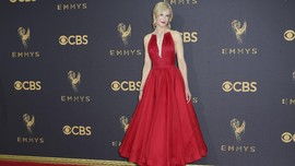 'The Handmaid's Tale' & 'Big Little Lies' Dominasi Emmys 2017
