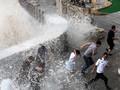 LIPI: Pendeteksi Tsunami Gempa Vulkanik dan Tektonik Tak Beda