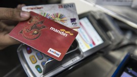 Pintar Kelola Uang di Dompet Elektronik