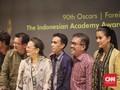 Pemerintah Indonesia Masih Bisa Dukung 'Turah' di Oscar 2018