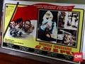 'Pengkhianatan G30S/PKI' Pernah Jadi Film Terlaris Indonesia