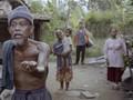 'Turah' Gagal Masuk Nominasi Film Berbahasa Asing Piala Oscar
