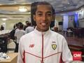 Atletik Raih Emas Pertama Indonesia di SEA Games Hari Ini